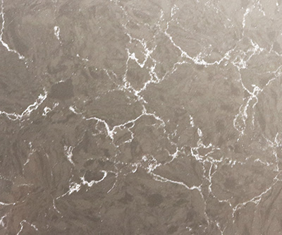Amani Grey chicistone worktop