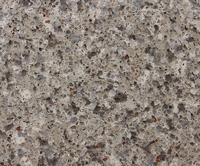 Everest chicistone worktop