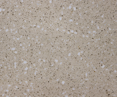 Moon Rock chicistone worktop