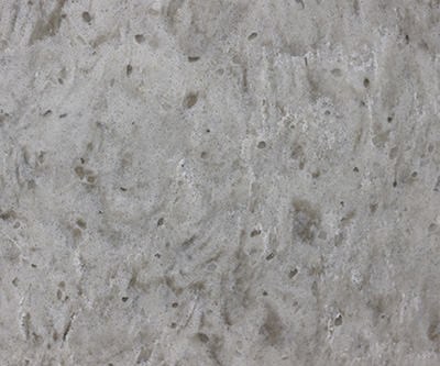 Pegasus chicistone worktop
