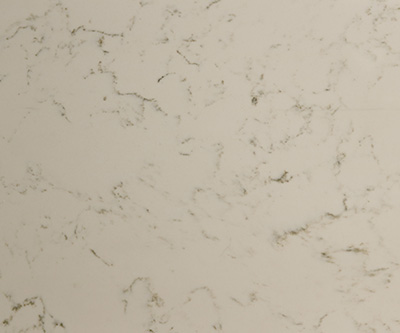 White Marble chicistone worktop