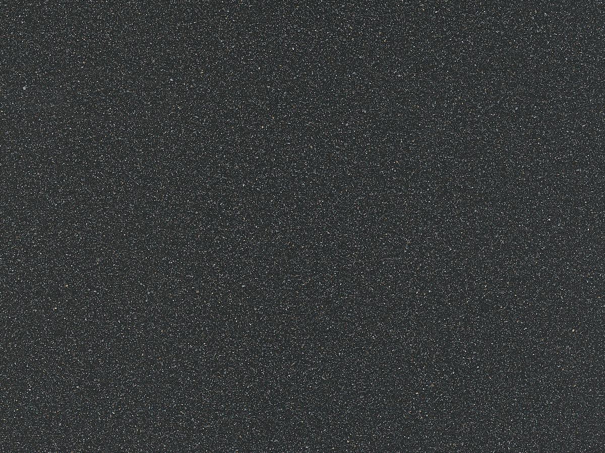 Anthracite corian worktops UK