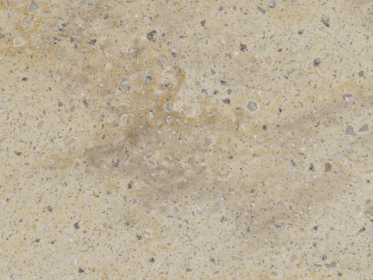 Burled Beach corian worktops UK