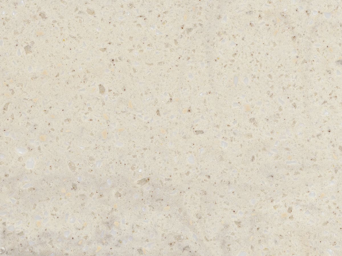 Clam Shell corian worktops UK