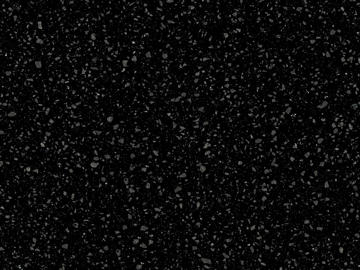 Deep Night Sky corian worktops UK