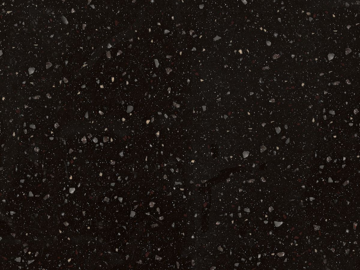Deep Storm corian worktops UK