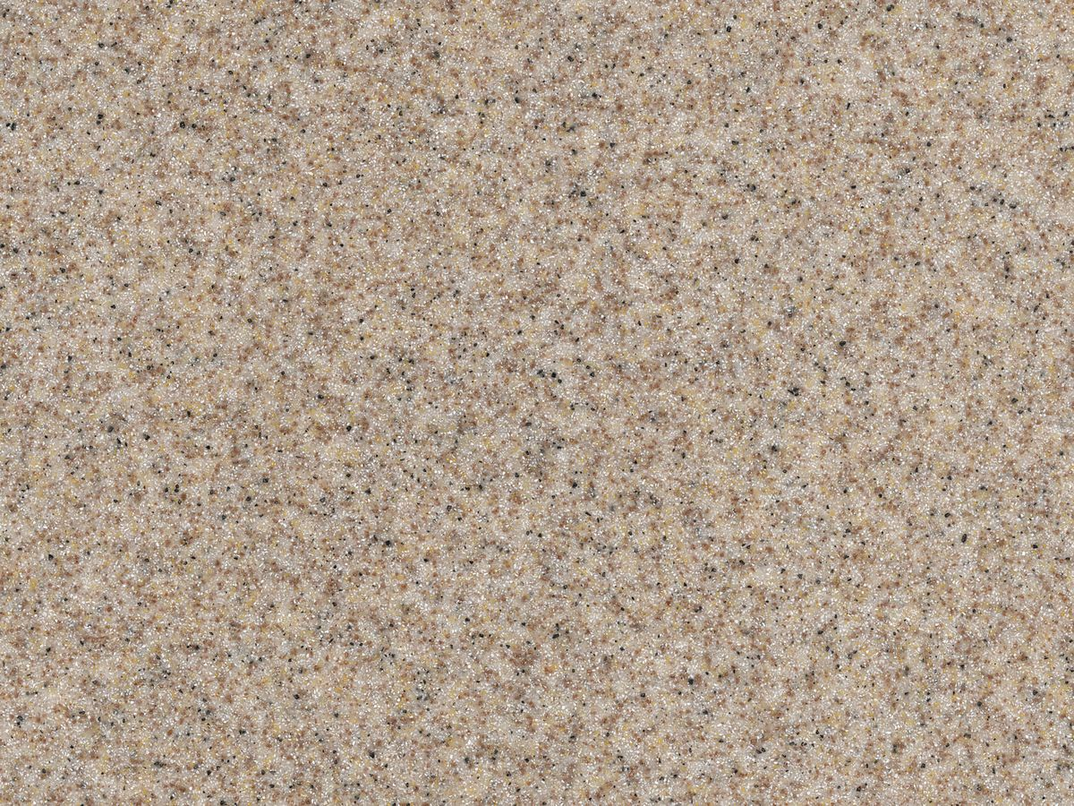 Sandstone corian worktops UK