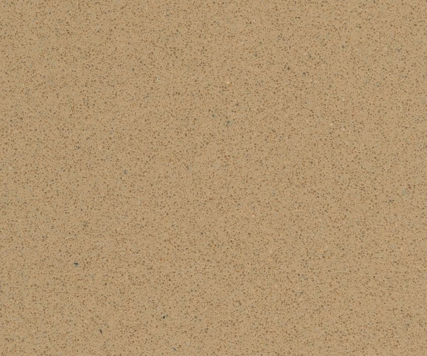 Amarillo Monsul silestone worktops