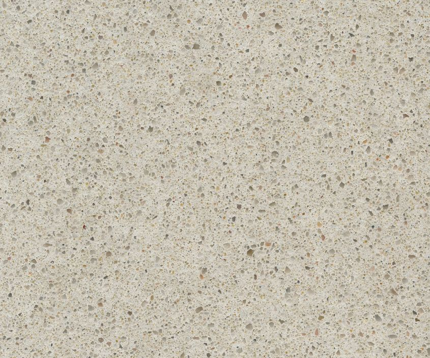 Blanco City silestone worktops