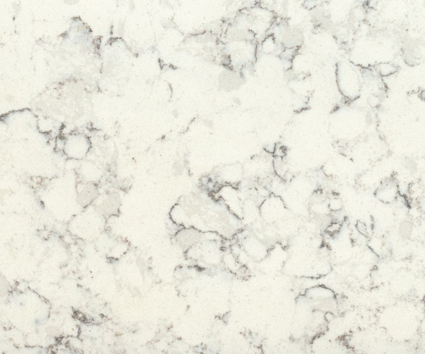 Silestone silestone quartz granite tops uk - Silestone blanco city ...