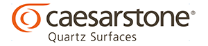 Ceasor quartz surfaces