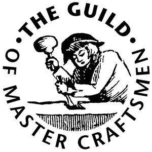 The Guide of Master Craftsmen